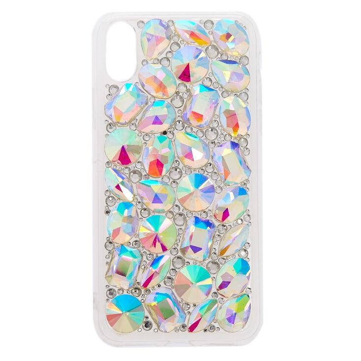 best cheap a73c9 5206f Aurora Borealis Phone Case - Fits iPhone X/XS