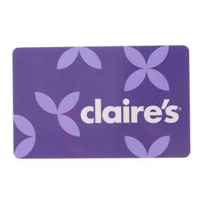 £10 Gift Card,