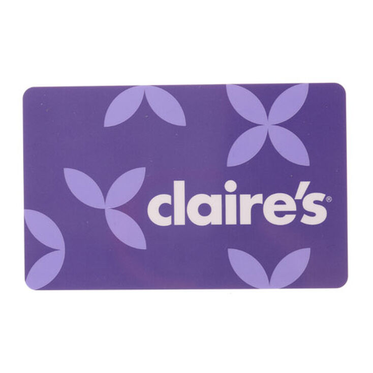 £20 Gift Card,
