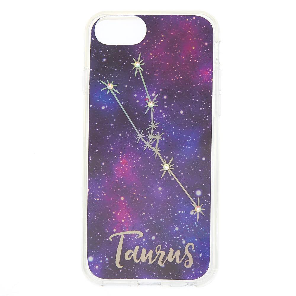 galaxy 7 phone case