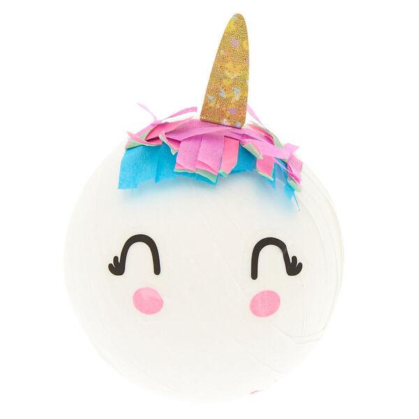 Claire's - missglitter the unicorn secret surprise ball - 1