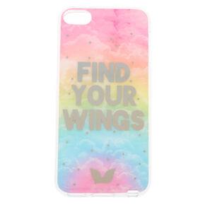 size 40 65191 9c49d iPod Cases | Claire's