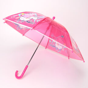 Peppa Pig™ Umbrella – Pink,