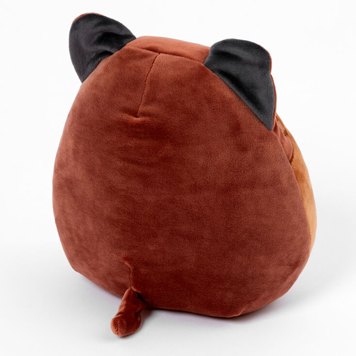 """Squishmallows™ 8"""" Dog Soft Toy - Styles May Vary,"""