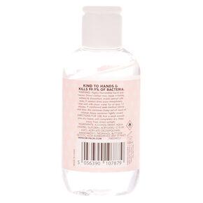 Skinny Dip Dr. Palm 100ml Hand Sanitiser - Clear,