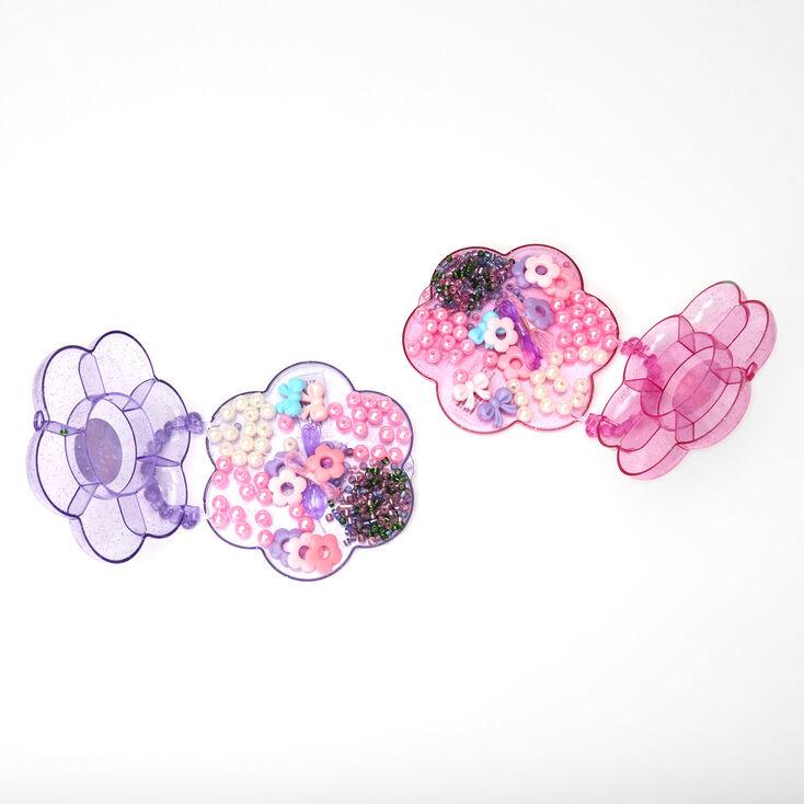 Kit de bijoux DIY My Princess™ – Les modèles peuvent varier,