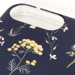 Botanical Beauty Phone Case - Fits iPhone 6/7/8 Plus,