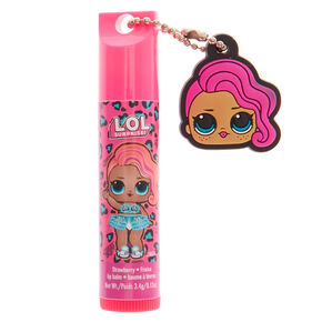 L.O.L. Surprise™ Limp Balm and Keychain Blind Bag,