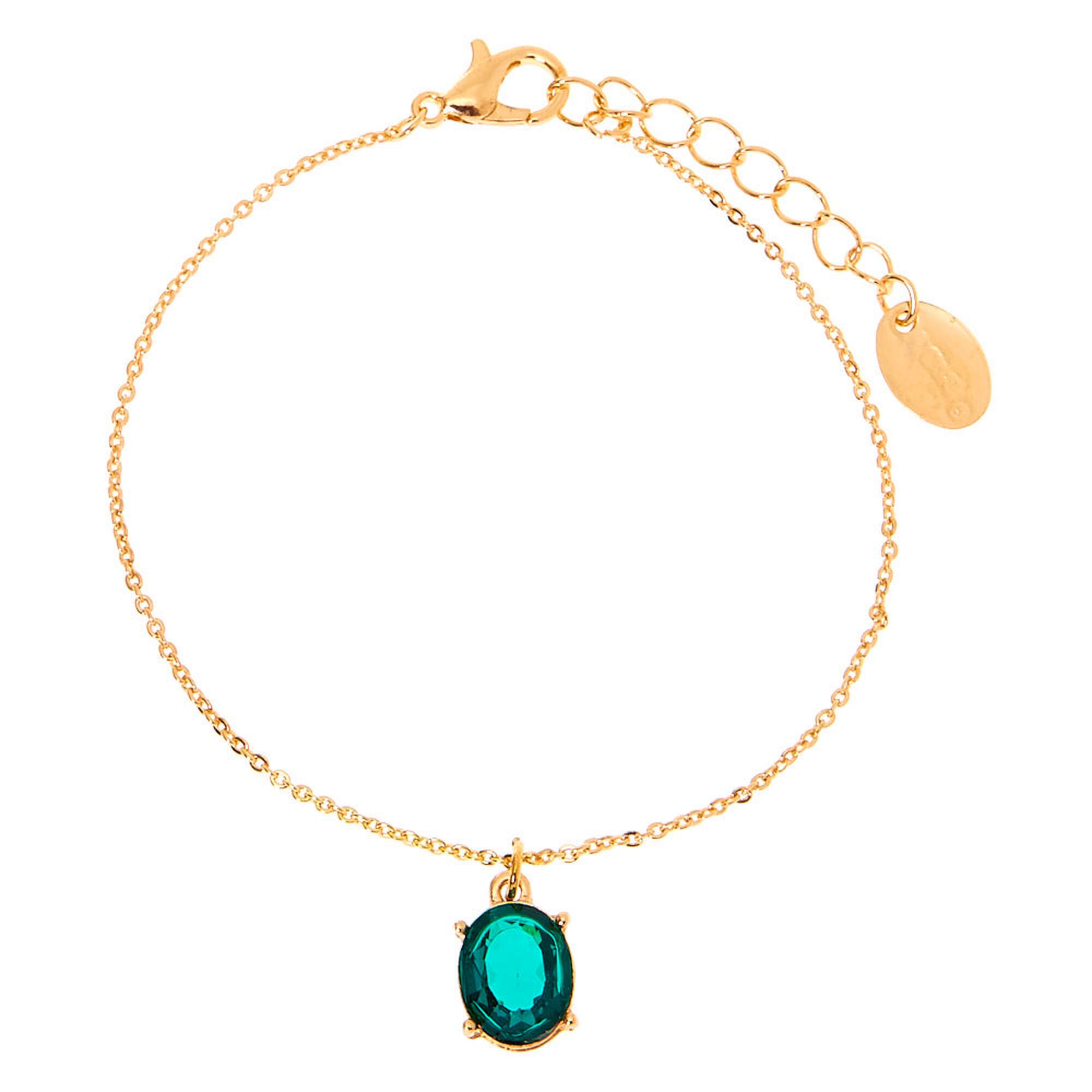 couleur n brillante style à la mode qualité de la marque Collier d'humeur avec pendentif signe astrologique cancer