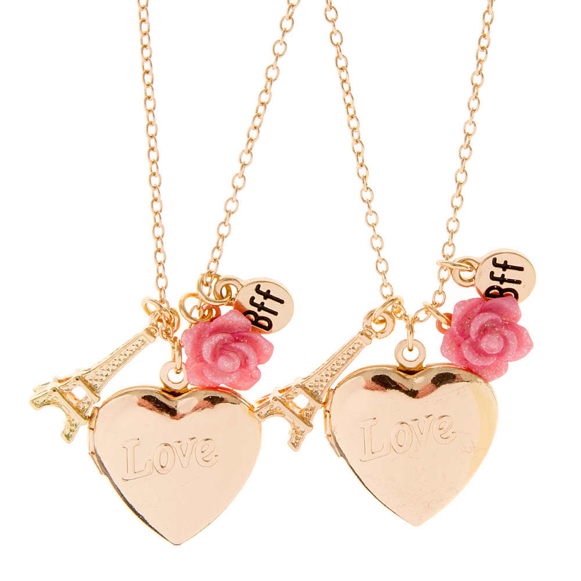 lockets vermeil original heart locket by gold hurleyburley personalised product rose