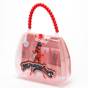 Miraculous™Cosmetic Set Purse,