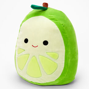 Squishmallows™ 12'' Fruit Plush Toy - Styles May Vary,