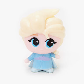 Mash'ems™ Frozen 2 Blind Bag - Styles May Vary,