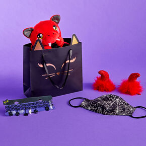 You've Been Boo'd! FaBOOlously Frightening Gift Bundle,