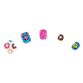 Fake Nails | Claire's