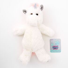 World's Softest Plush™ Plush Toy - Starry Eared Unicorn,