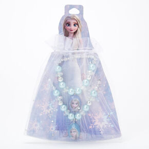 ©Disney Frozen 2 Elsa Jewellery Set – 2 Pack,