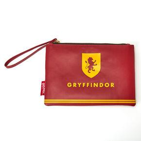 Pochette poignet Gryffondor Harry Potter™ - Rouge,