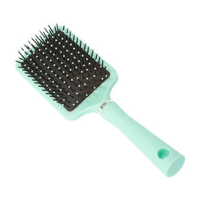 Girl's Hair Brush | Claire's US