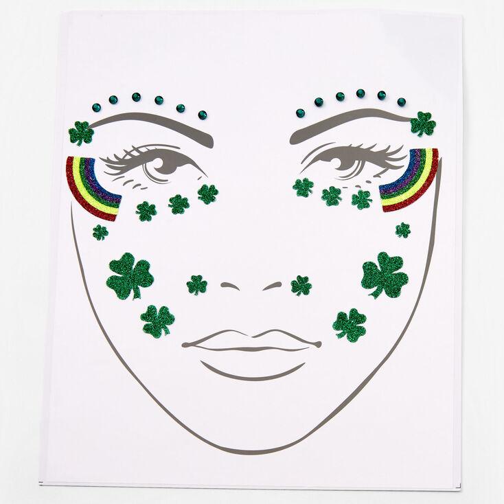 Insta Famous Liquid Fill Glitter Phone Case,