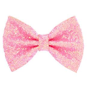 bows claire s