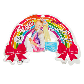 JoJo Siwa™ Rainbow Surprise Bow Blind Bag,