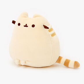 Pusheen® Mini Squisheen Plush - Yellow,