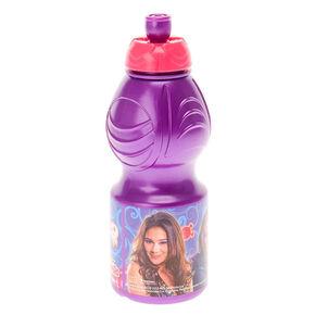 Chica Vampiro Water Bottle,