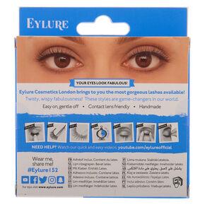 3c26e09af0e Eylure Texture No. 152 False Lashes