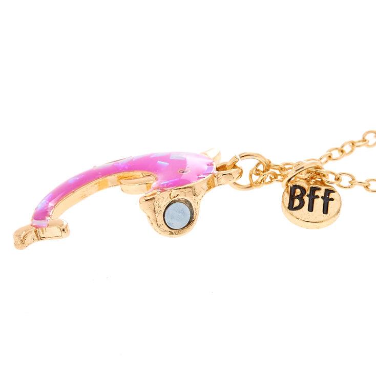 Friends-Dolphin Charm Catcher