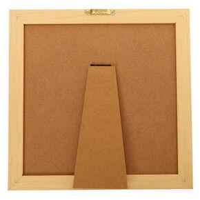 Letter Board - Pink,