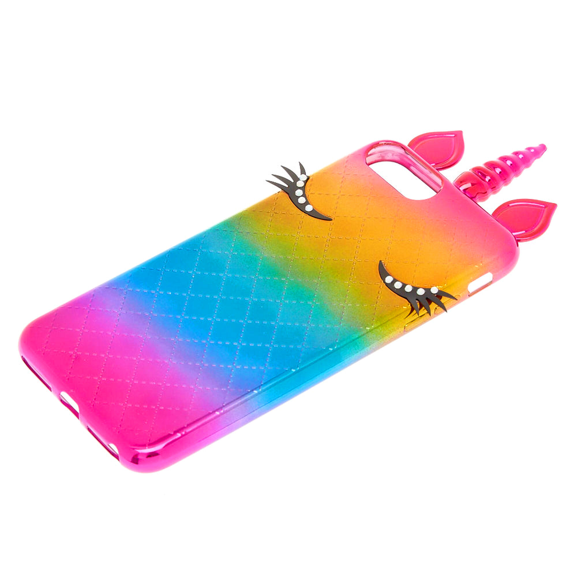 Unicorn Iphone  Case Ebay