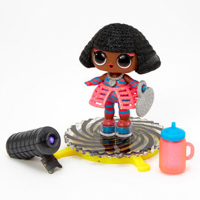 L.O.L. Surprise!™ Dance Dolls Blind Bag - Styles May Vary,