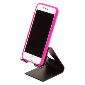 Phone Stand - Black,