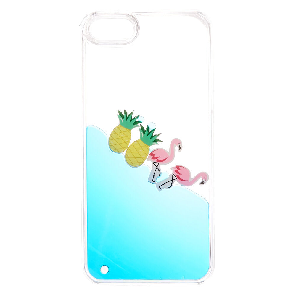 coque iphone 5 claire's