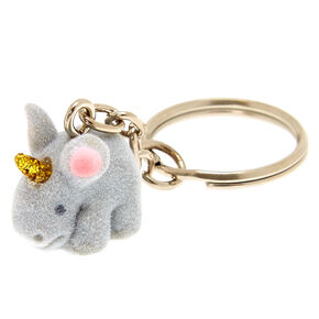 Keychains   Claire's