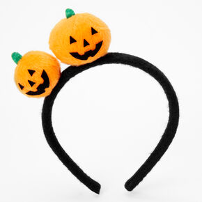 You've Been Boo'd! Perfect Pumpkin Gift Bundle,