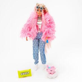 Barbie™ Extra Series 3 - Pink,