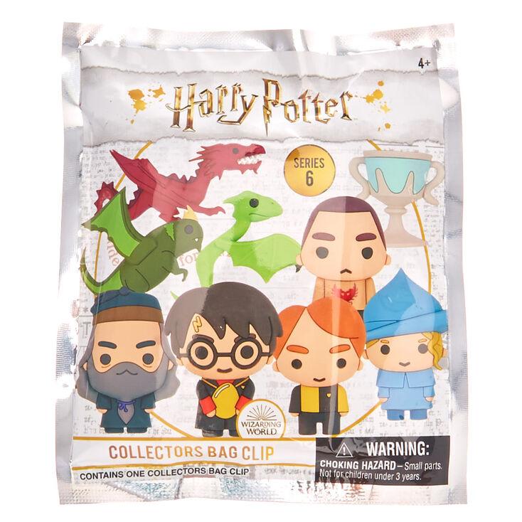 Harry Potter™ Series 6 Collectors Bag Clip Surprise Bag,