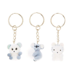 Keychains | Claire's
