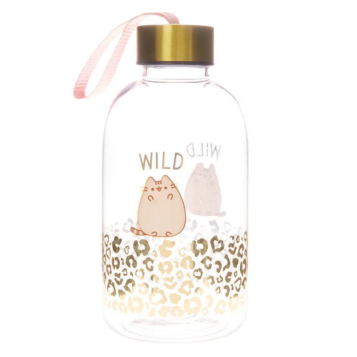 Pusheen® Wild Water Bottle,