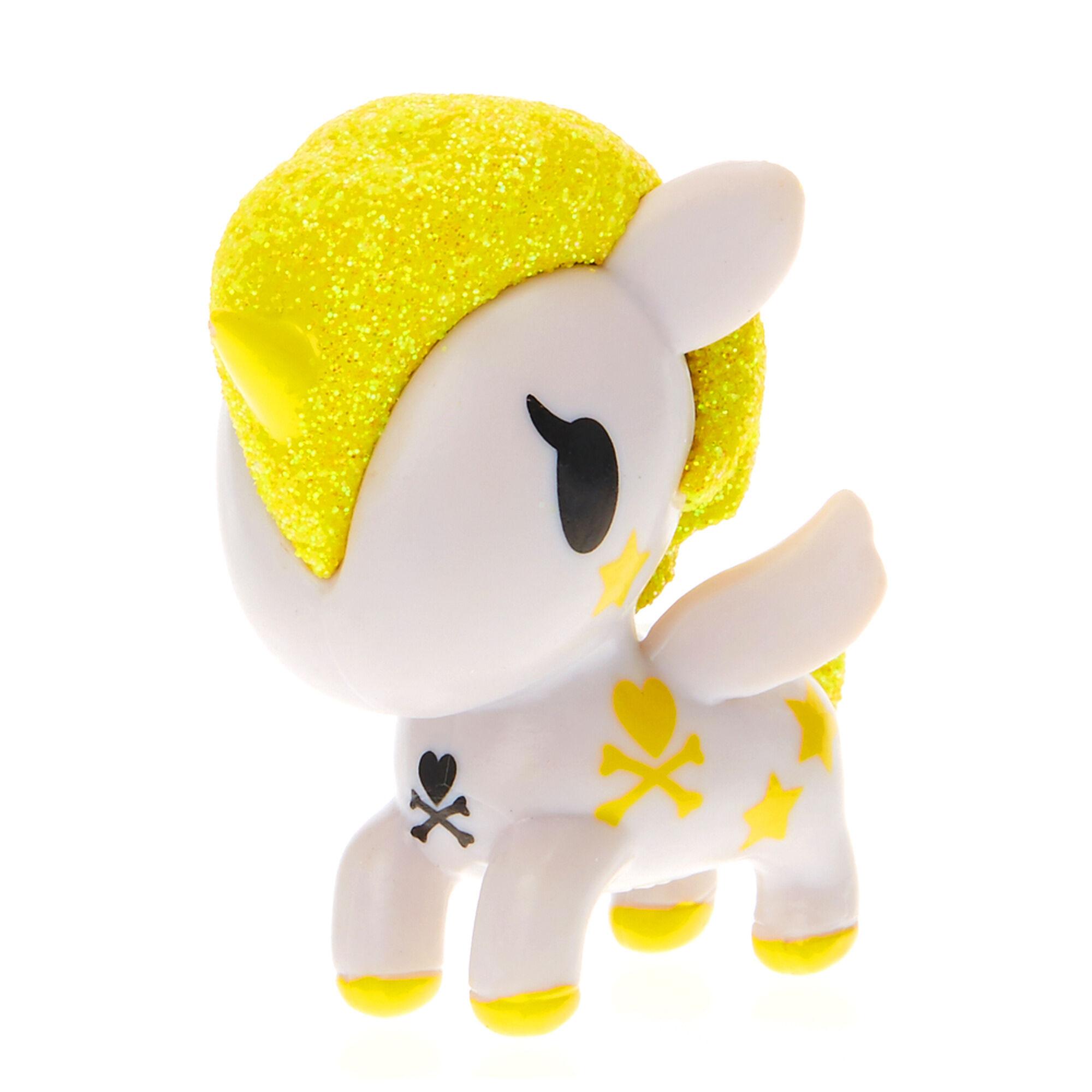 d1efac680 404 Not Found · Tokidoki Unicorno Kaili: Tokidoki Unicorno Celeste Neon  Series 1 Action Figure