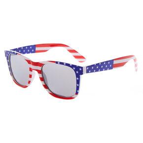 ac0bc8ead438 Girls Sunglasses - Rubber   Retro Sunglasses