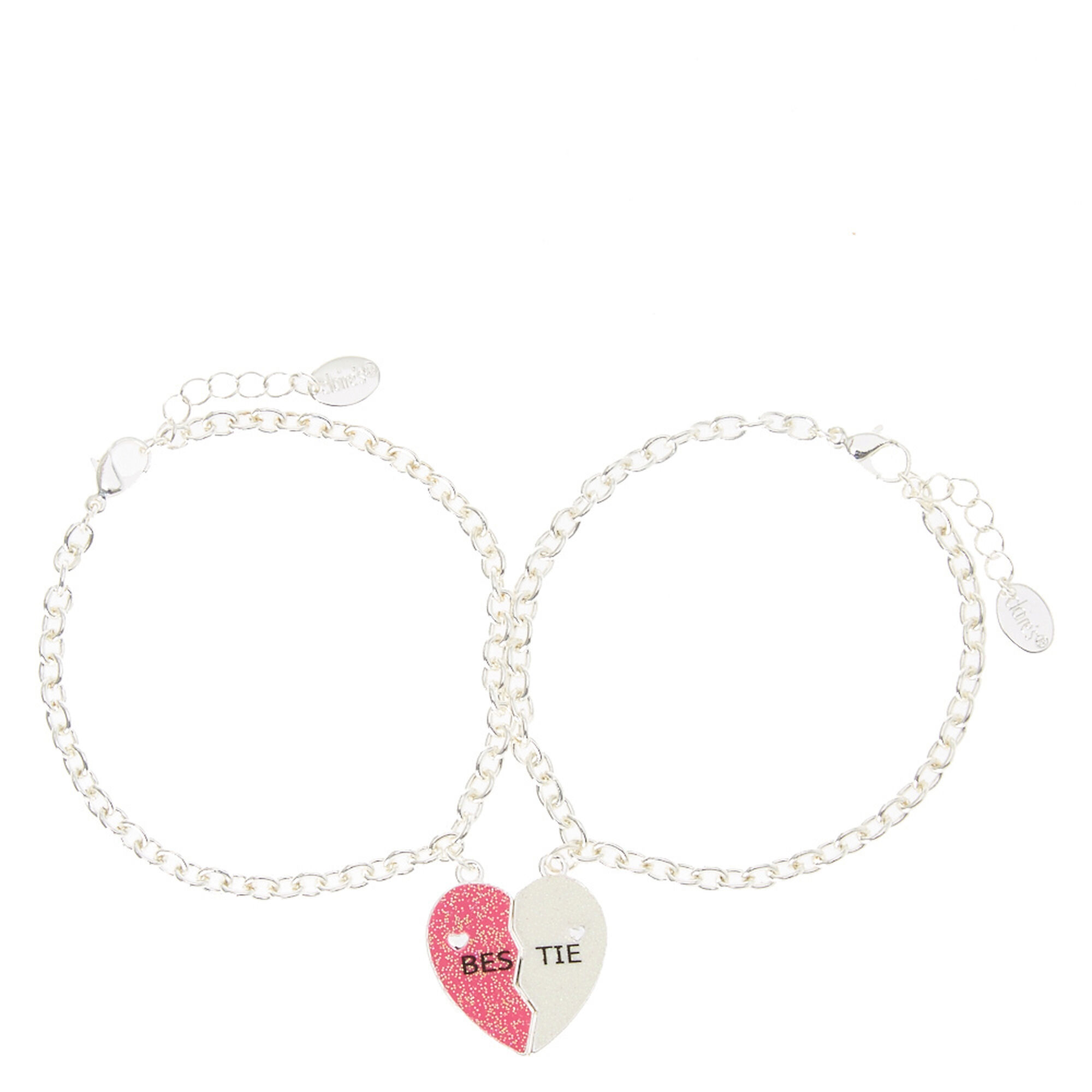 women pink greed zoom bracelet product pandora heart jewellery john set pave