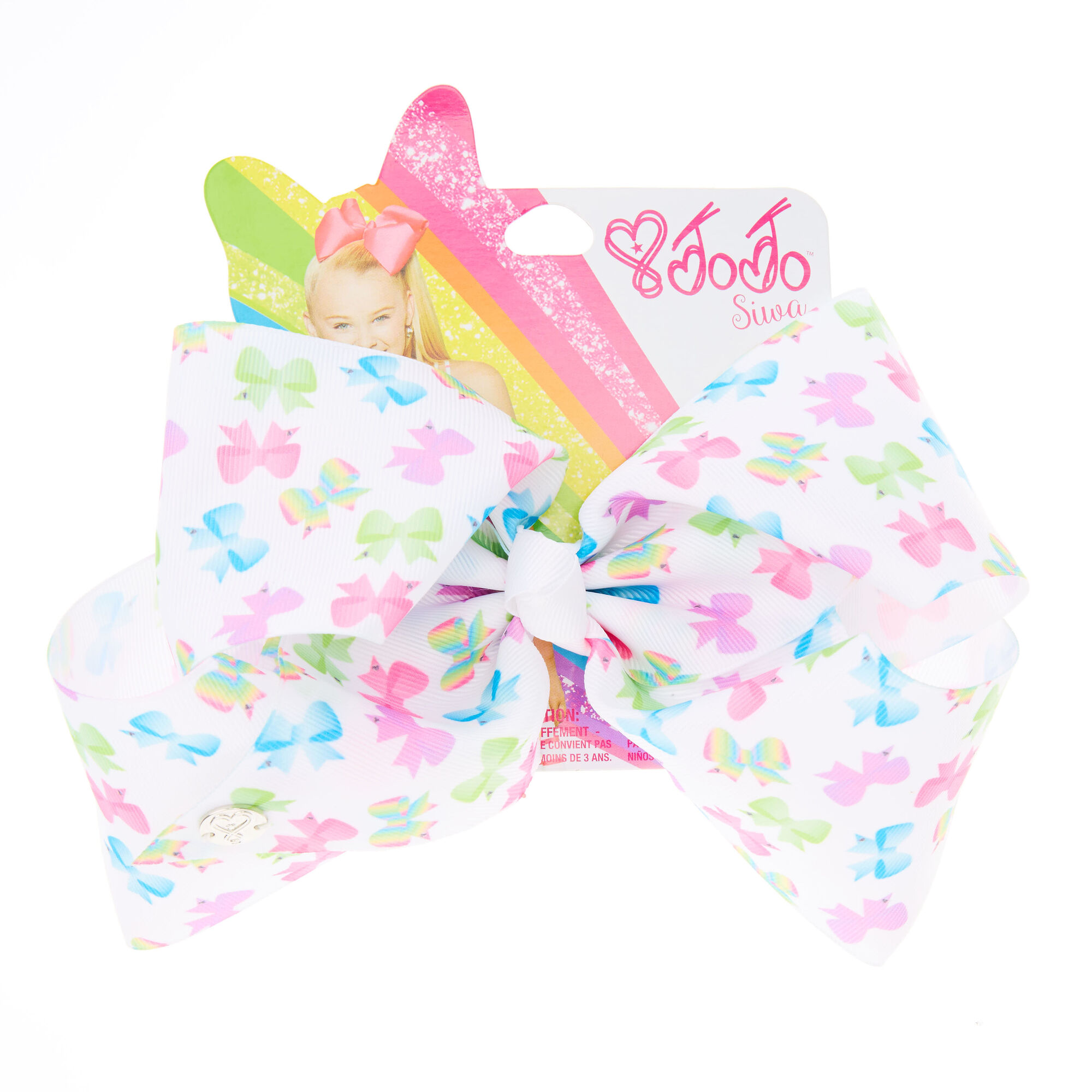 Bow Pattern Awesome Ideas