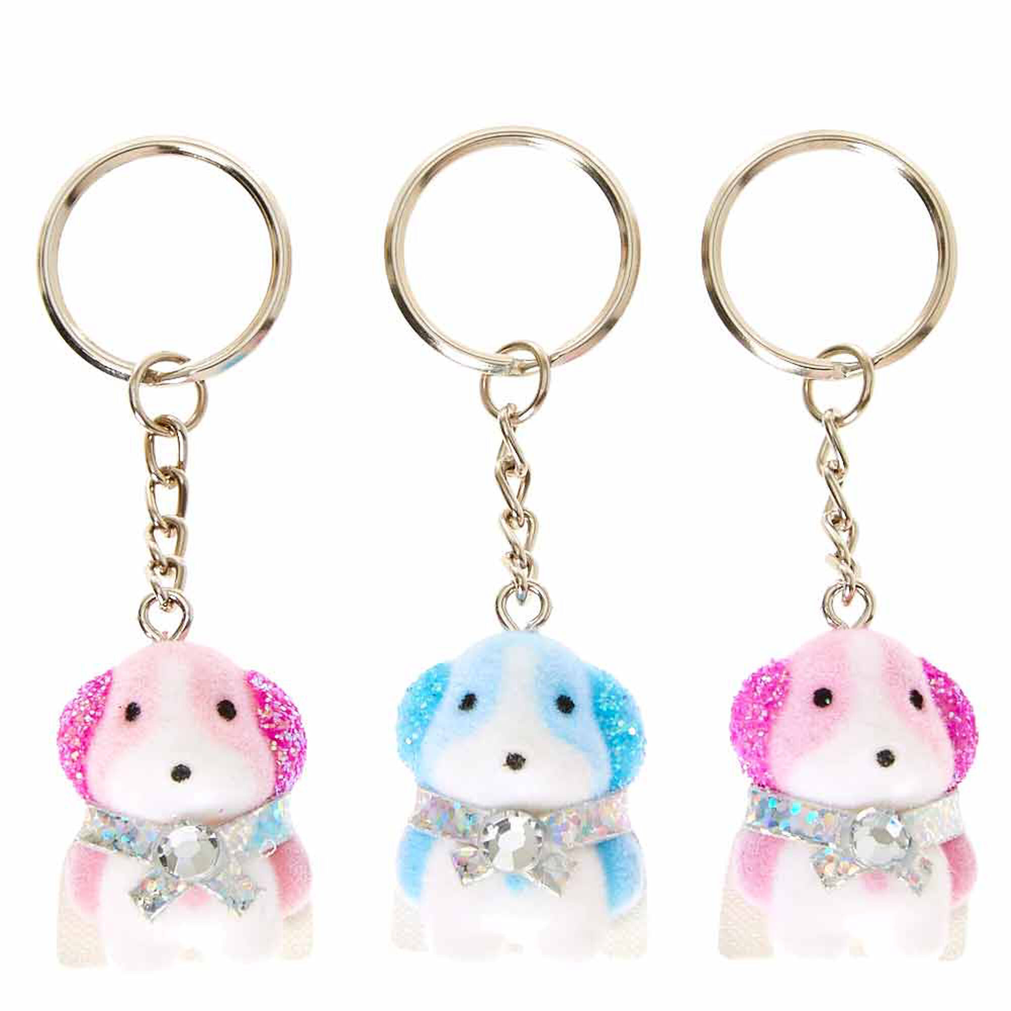 fullxfull friend pineapple accessories key gifts p friends rings fruit best keychains il keychain cherry chain
