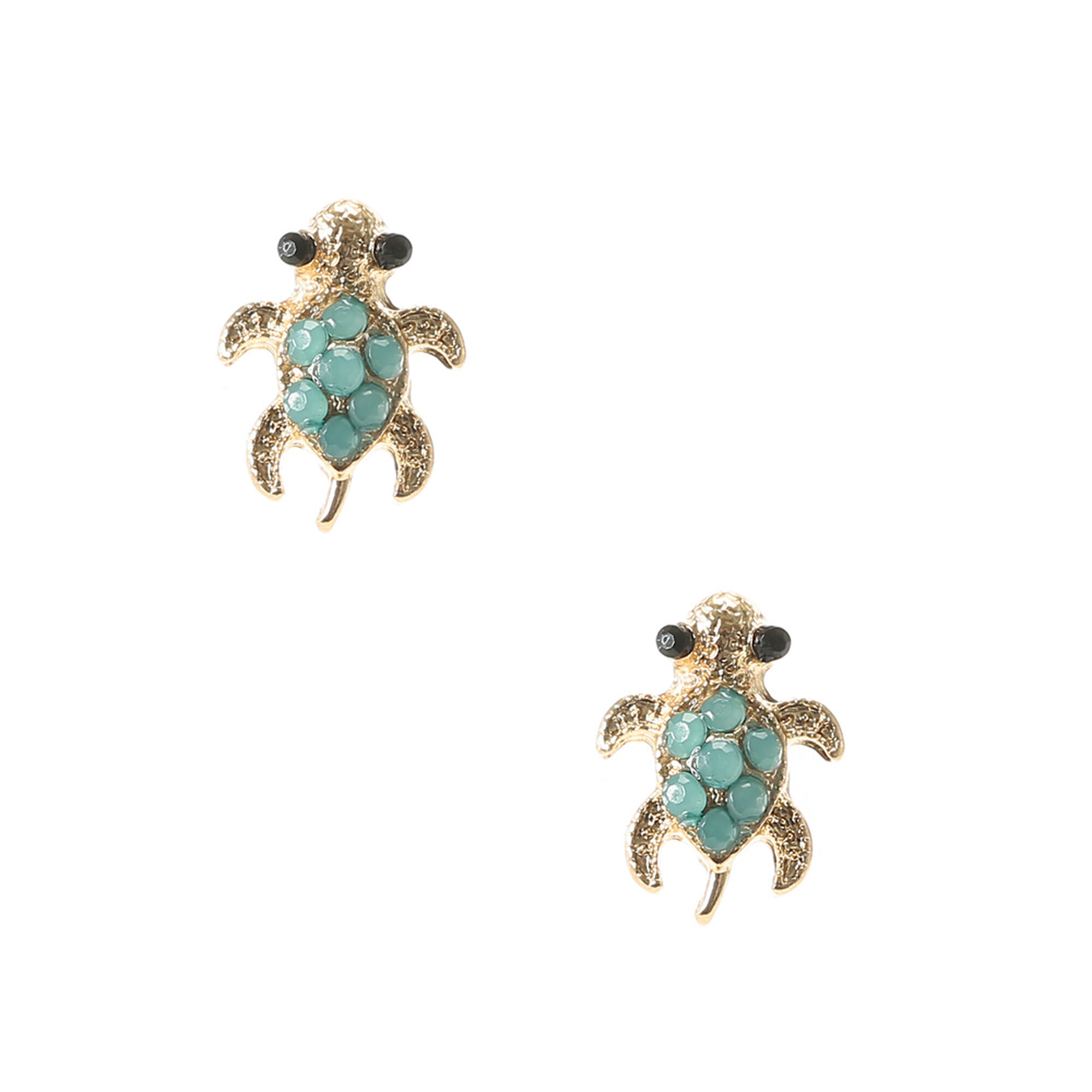 sterling stud az hawaiian jewelry silver first earrings turtle review bling write nautical sea ps the
