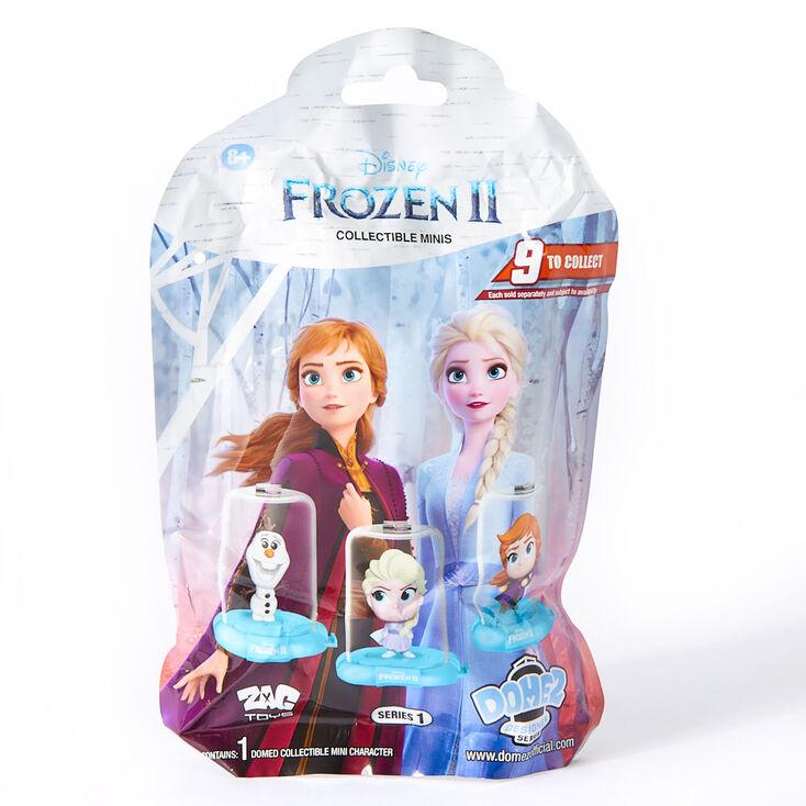 ©Disney Frozen 2 Domez™ Collectible Mini,