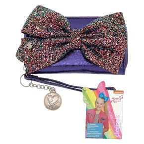 732e46d82dde Bags. Wallets   Accessories