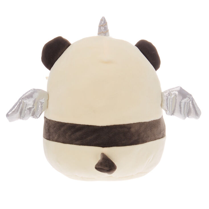 "Squishmallows™ 8"" Plush Toy - Styles May Vary,"